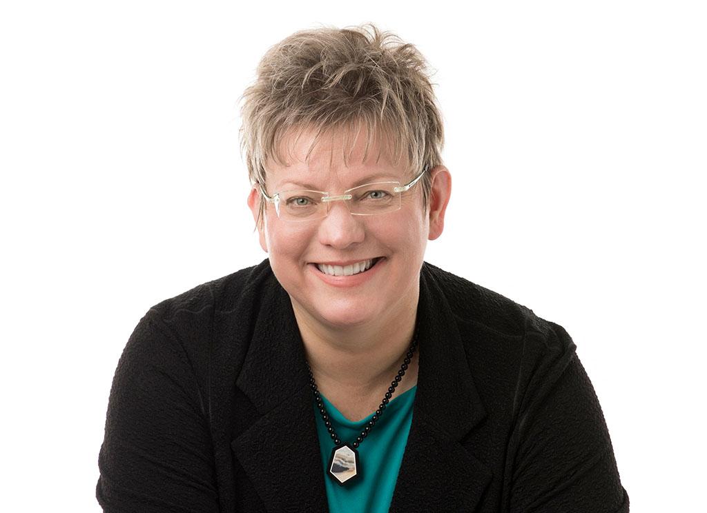 Dr. Kerri Husman